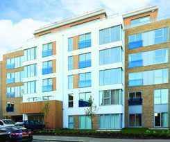 Hotel SACO Hammersmith - Gooch House