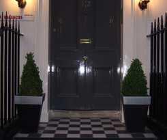 Hotel Lynton