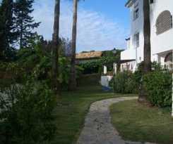 Apartamentos Costa Estrella