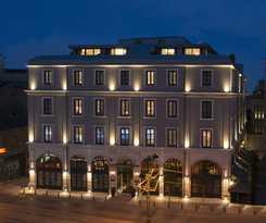 Hotel 10 Karaköy, A Morgans Original - Special Class