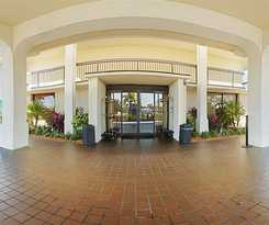 Hotel Ramada Florida City