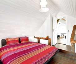 Hotel Apartment K