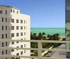 Hotel Hilton Garden Inn Miami South Beach