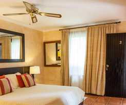 Hotel Rural Hotel Rural Cas Pla