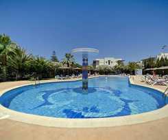 Hotel Aparthotel Club La Sirena