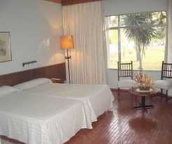 Hotel Bailen
