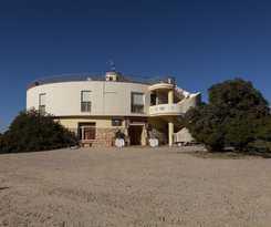 Hotel PARAJE DE LA LAMBRA