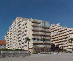Apartamentos Hawaii 4-5