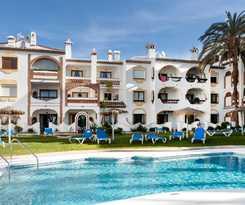 Hotel Crown Resorts Club Calahonda