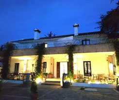Hotel El Juncal