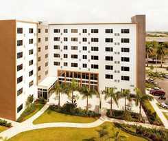 Hotel Element Miami Doral