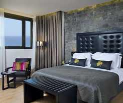 Hotel Arcadia Tower Tel Aviv