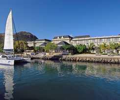 Hotel Le Suffren & Marina
