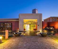 Hotel Insotel Punta Prima Prestige Suites & Spa