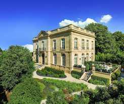 Hotel La Grande Maison Bernard Magrez