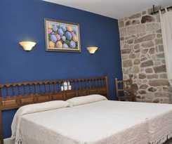 Hotel Casa Rural Outeiro