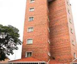 Hotel JAGUARY SUMARE