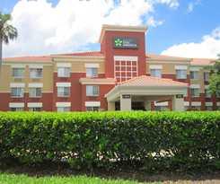 Hotel Extended Stay America - Orlando - Altamonte Spring