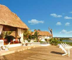 Hotel Maya Internacional