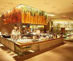 Hotel Grand Hyatt Incheon