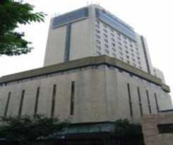 Hotel Amigo