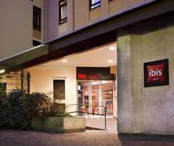 Hotel Ibis Annecy Centre Vieille Ville