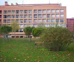 Apartahotel HOTEL SERCOTEL SUITES MIRASIERRA