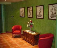 Hotel Els Meners