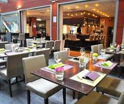 Hotel Ramada Encore Geneva