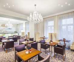 Hotel King David