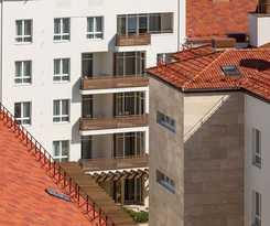 Imeretinskiy Apart-Hotel - Pribrezhniy Kvartal
