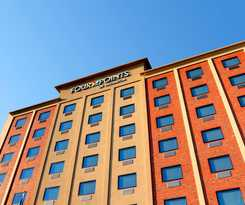 Hotel Four Points by Sheraton Niagara Falls Riverfront