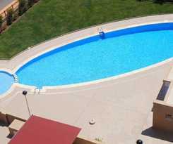 Apartamentos Apartamentos Vacaciones Azahar