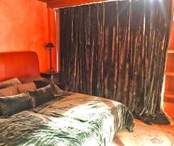 Apartamentos Apartamentos Candanchú 3000