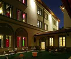 Hotel Una Vittoria