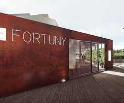 Apartamentos Fbc Fortuny Resort