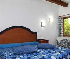 Hotel Finca Son Guardiola