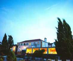 Quinta Dos Machados - Country House, Spa