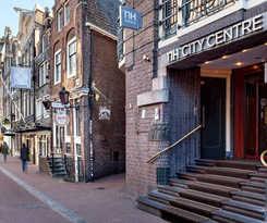 Hoteles en amsterdam centro for Hoteles en el centro de amsterdam