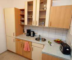 Apartamentos CHECKVIENNA KRÖLLGASSE