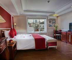 Hotel La Beaute De Hanoi