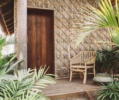 Hotel Phum Baitang
