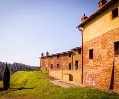 Hotel Rural Colle Bertini