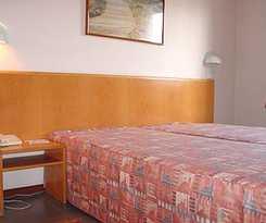 Hotel PRAMSOR