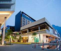 Hotel City Express Plus Monterrey Nuevo Sur