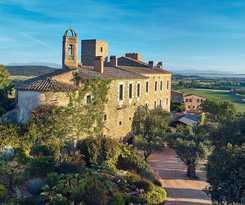 Hotel  Castell Demporda