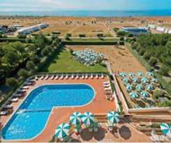 Hotel Italy
