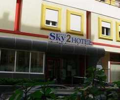 Hotel Sky 2