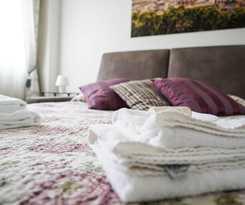 Hotel Roman Dreams