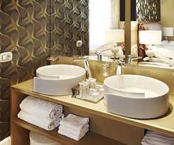 Hotel Spagna Royal Suite